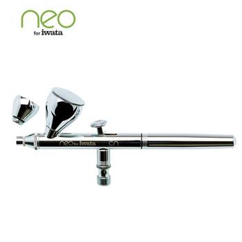 Neo CN | Iwata Airbrush – Bild 2
