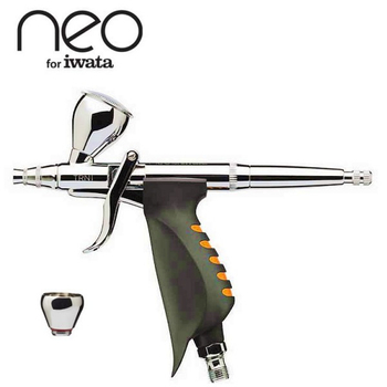 Iwata | Neo TRN 1 – Bild 1