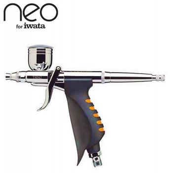 Iwata | Neo TRN 2 – Bild 3
