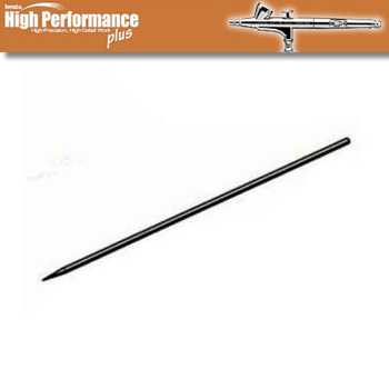 #4 | Needle | High Performance