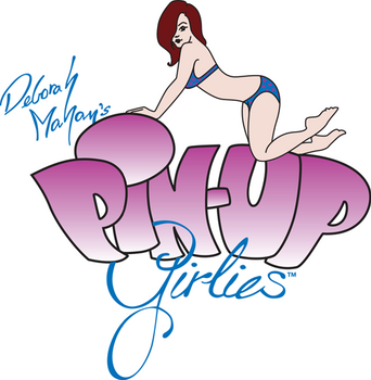 Artool | Pin Up Girlies – Bild 1