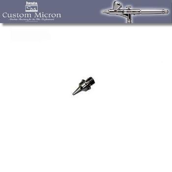 #1C | Düse | Custom Micron