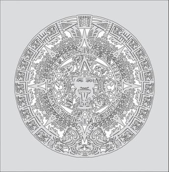 Artool | AZTEC FX – Bild 2