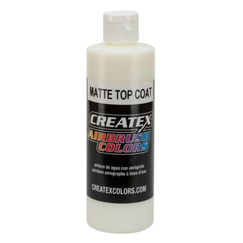 Createx | Top Coat 5603 | Matt