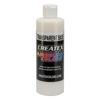Createx | Transparent Base 5601