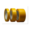 MP Premium Tape Gold