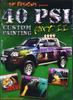DVD | 40 PSI