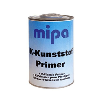 Mipa | 1K Plastic primer (1ltr.)