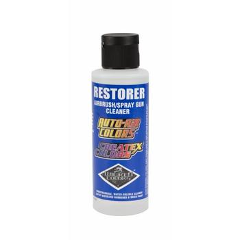 Createx | Restorer 4008