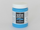 Vallejo Effect | 200ml | Mediterranean_Blue