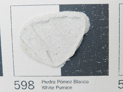 Vallejo Effect | 200ml | White_Pumice – Bild 2