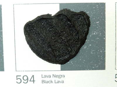 Vallejo Effect | 200ml | Black_Lava – Bild 3