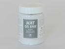 Vallejo Effect | 200ml | Basis_gel_matt 001