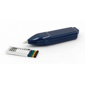 Electric Eraser NE 60 – Bild 3