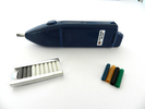 Electric Eraser | NE 60