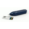 Electric Eraser NE 60