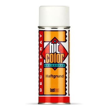 Hit Color | Haftgrund | SprayDose 400ml – Bild 1