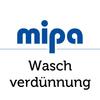 mipa / Waschbenzin / 5ltr. 001
