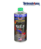 HoK | RU 312 | Reducer Slow 946ml 001