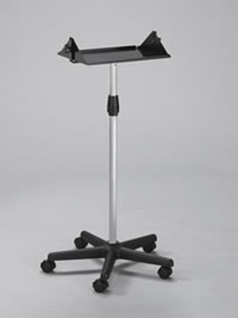 Arthograph | Mobile Floor Stand | Prism & Designer Serie