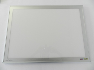 Artograph | Light Pad A950