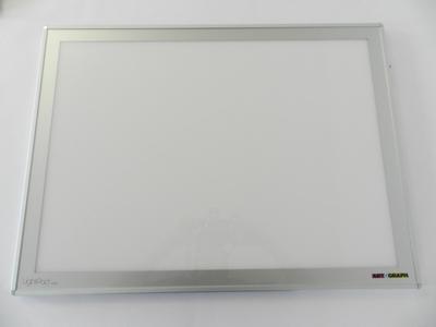 Artograph | Light Pad A950