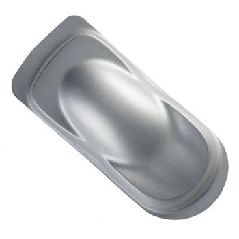 AutoBorne Sealer | 480ml – Bild 15