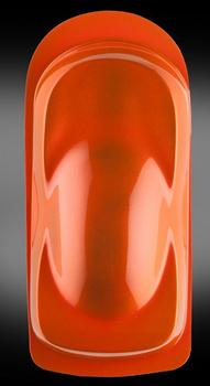 Auto Air | 120ml | Candy Orange