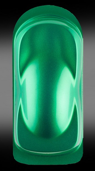 Auto Air | 120ml | Candy Emerald Green