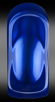 Auto Air | 120ml | Candy Racing Blue