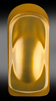 Auto Air   120ml   Candy Old Gold