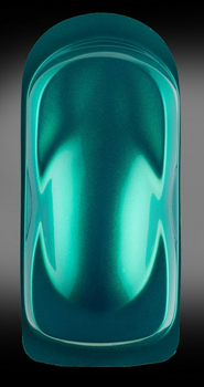 Auto Air | 120ml | Candy Pigment Racing Green