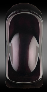 Auto Air | 120ml | Candy Pigment Black Magenta
