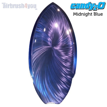 Auto Air | candy₂O | Midnight Blue – Bild 2