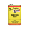 1 Shot | Reducer | 946ml