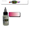 Hansa | Pro Color | 30ml | opak Violett 001