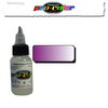 Hansa | Pro Color | 30ml | opak Blauviolett