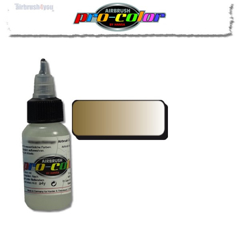 Hansa | Pro Color | 30ml | opak Cafe´
