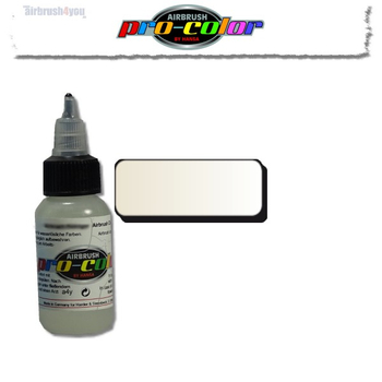Hansa | Pro Color | 30ml | opak Fleisch I