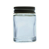 Badger | 22ml Glas with Lid