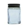 Badger | 22ml Glas mit Deckel | BA-50-0052