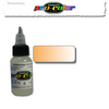 Hansa | Pro Color | 30ml | Neon Orange 001