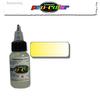 Hansa   Pro Color   30ml   Neon Gelb