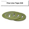 3M | Fine Line Tape 218 | 55m