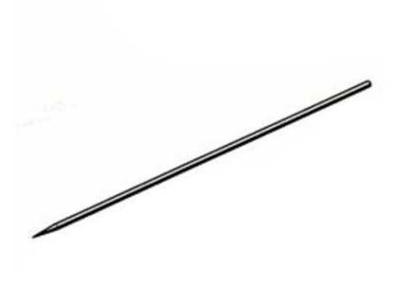 Needle 0,35mm | AMI 300