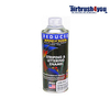 House of Kolor / Reducer / 473ml / U00