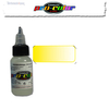 Hansa | Pro Color | 30ml | Transparent Gelb