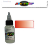 Hansa | Pro Color | 30ml | Transparent Purpurrot