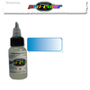Hansa | Pro Color | 30ml | Transparent Eisblau