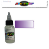 Hansa | Pro Color | 30ml | Violet